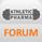 AthleticPharma_forum